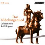 978-3-89940-510-1_nibelungenlied