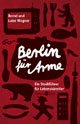 berlinarme