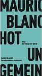 thumb_blanchot