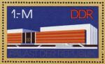 thumb_stamp_pdr