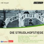 3-89940-986-4_doderer_die_strudlhofstiege