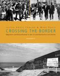 cover_crossing-web