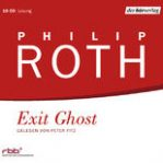 roth_exitghost_72dpi