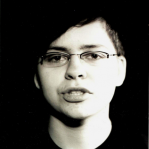 PortraitShit NellieNickel