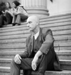 Alban Nikolai Herbst