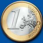 thumb_1euro_2007