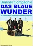 dasblauewunder