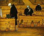thumb_hugo_simberg_garden_of_death