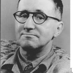 Bundesarchiv_Bild_183-W0409-300_Bertolt_Brecht