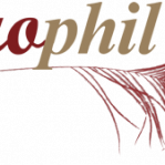 erophil-logo