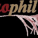erophil-logo