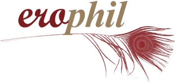 Erophil: Call For Papers