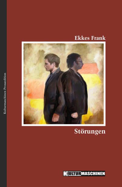 Ekkes Frank: Störungen