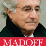 Weitmann.Madoff