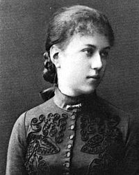 AlexandraKollontai1.jpg