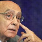 Josesaramago