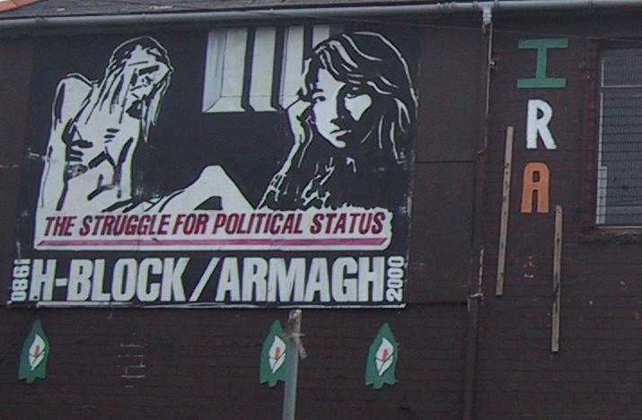 Belfast_mural.jpg