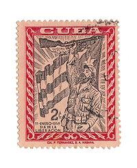 Cubastamp.jpg