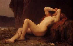 Mary_Magdalene_In_The_Cave_1.jpg