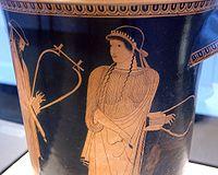 Alkaios_Sappho_Staatliche_Antikensammlungen_2416_n2.jpg