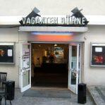 Vaganten_Bhne_Auenansicht_2a