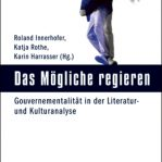 mglicheregieren