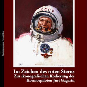 Walter Famler - Im Zeichen des roten Sterns