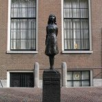200px-Amsterdam_Anne_Frank