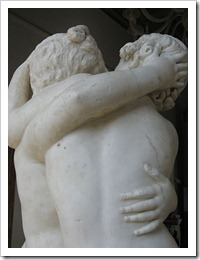 450px-Amor_and_Psyche-Capitoline_Museums-3_thumb.jpg