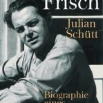 julian_schuett_max_frisch