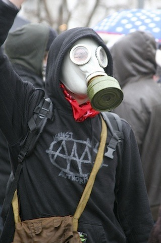 WCWProtestor_with_GasMask.jpg