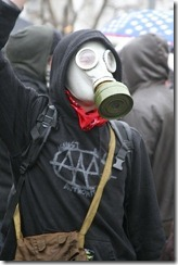 WCWProtestor_with_GasMask_thumb.jpg