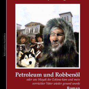 Franz Josef Degenhardt: Petroleum und Robbenöl