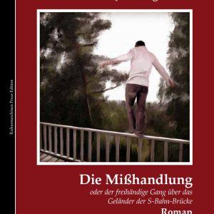 Franz Josef Degenhardt: Die Mißhandlung