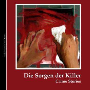 Guido Rohm: Die Sorgen der Killer