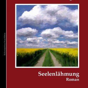 Peter H. Gogolin: Seelenlähmung