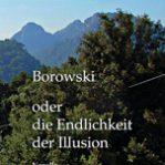 borowski