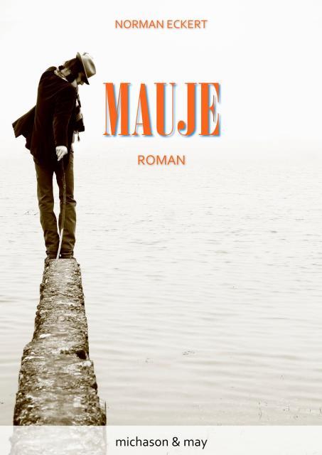 Mauje_978-3-86286-010-4_300dpi.preview