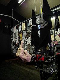 punkausstellung
