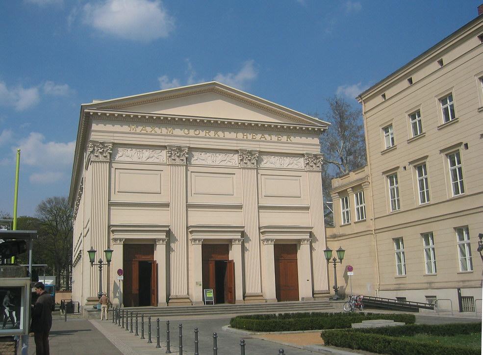 berlin_maxim-gorki-theater