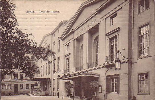 berlin_deutsches_theater_kammerspiele