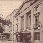 berlin deutsches theater kammerspiele thumb307