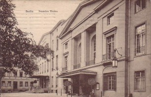 berlin_deutsches_theater_kammerspiele_thumb307_