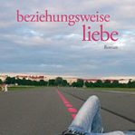 beziehungsweise-liebe