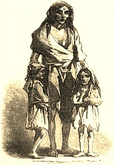 165px-Irish_potato_famine_Bridget_ODonnel.jpg