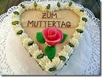 Muttertag_thumb.jpg
