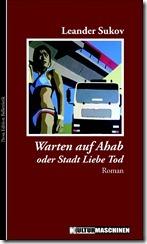 cover_ahab_72.jpg