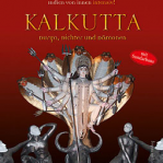 kalkutta buch