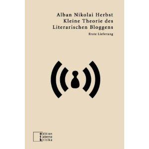 literarisches_bloggen