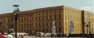 Berliner_Schloss.jpg